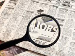 αναζητώντας δουλειά εργασία