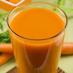 Συνταγή - Κοκτέιλ με καρότα